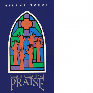 Sign-Praise
