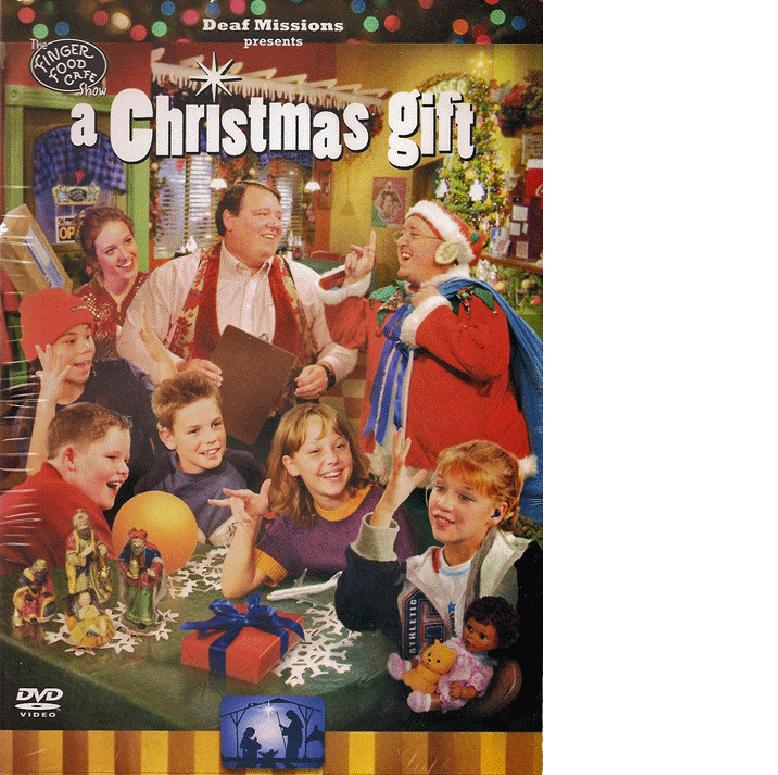 FFC-Christmas